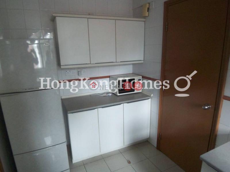 雍景臺-未知-住宅|出售樓盤HK$ 2,700萬