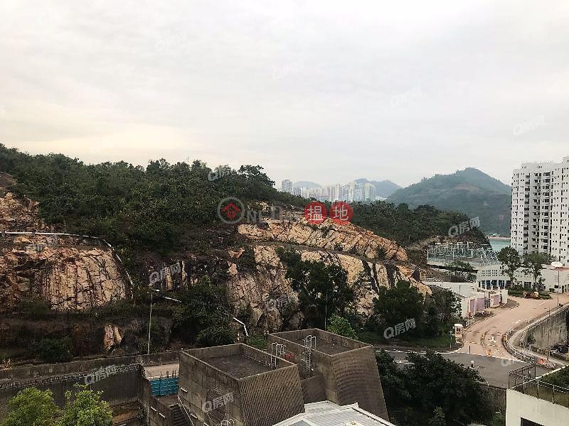 杏花邨11座中層住宅 出租樓盤HK$ 19,000/ 月
