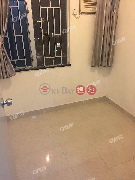 安翠閣 (16座)-中層|住宅出租樓盤HK$ 24,000/ 月