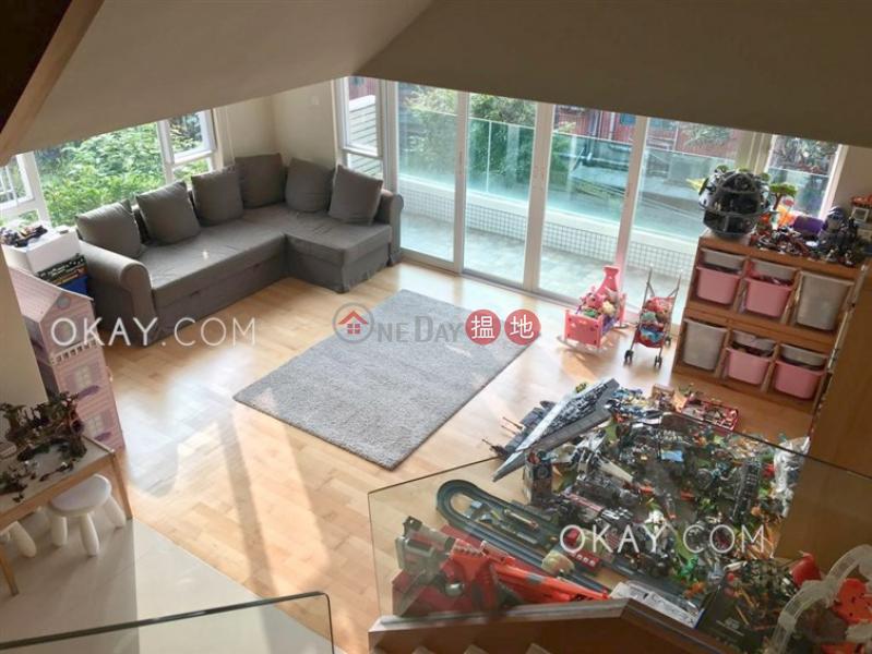 香港搵樓 租樓 二手盤 買樓  搵地   住宅-出售樓盤 4房3廁,露台,獨立屋《界咸村出售單位》