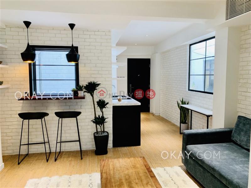 文咸東街144-146號高層|住宅-出租樓盤HK$ 30,000/ 月
