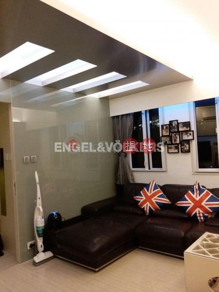 香港搵樓|租樓|二手盤|買樓| 搵地 | 住宅|出售樓盤-堅尼地城兩房一廳筍盤出售|住宅單位