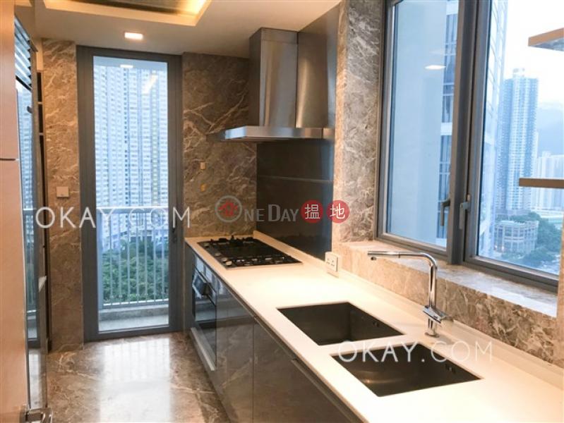 HK$ 6,500萬-南灣南區-2房3廁,極高層,海景,星級會所《南灣出售單位》