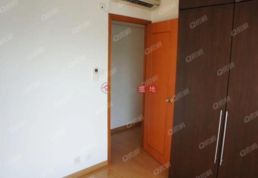 HK$ 9.88M, Tower 9 Island Resort | Chai Wan District Tower 9 Island Resort | 2 bedroom High Floor Flat for Sale