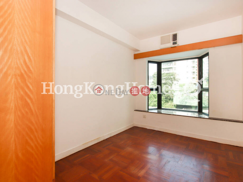 3 Bedroom Family Unit for Rent at Kennedy Court | Kennedy Court 顯輝豪庭 Rental Listings