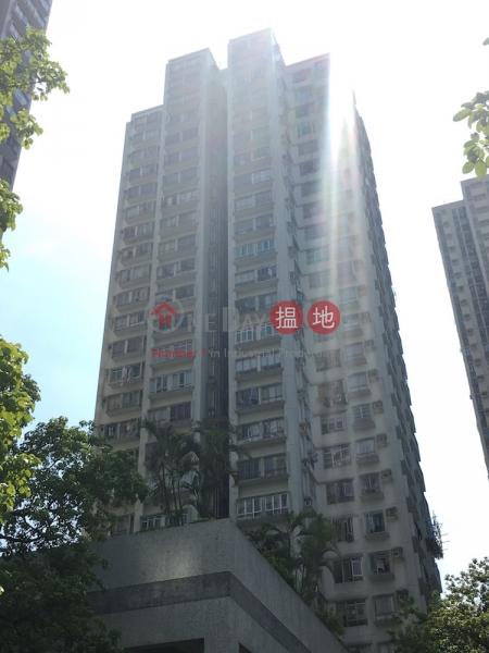 大埔中心 6期 15座 (Block 15 Tai Po Centre Phase 6) 大埔|搵地(OneDay)(1)