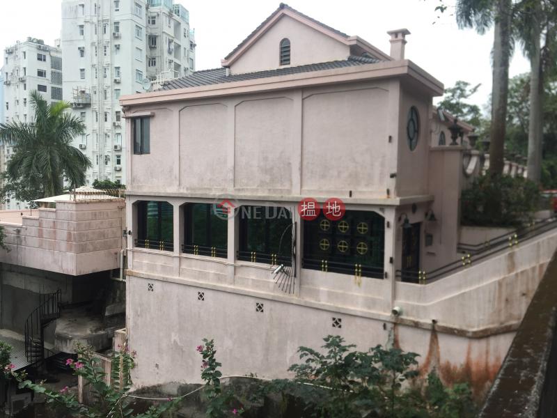 15 Bowen Road (15 Bowen Road) Mid-Levels East 搵地(OneDay)(1)