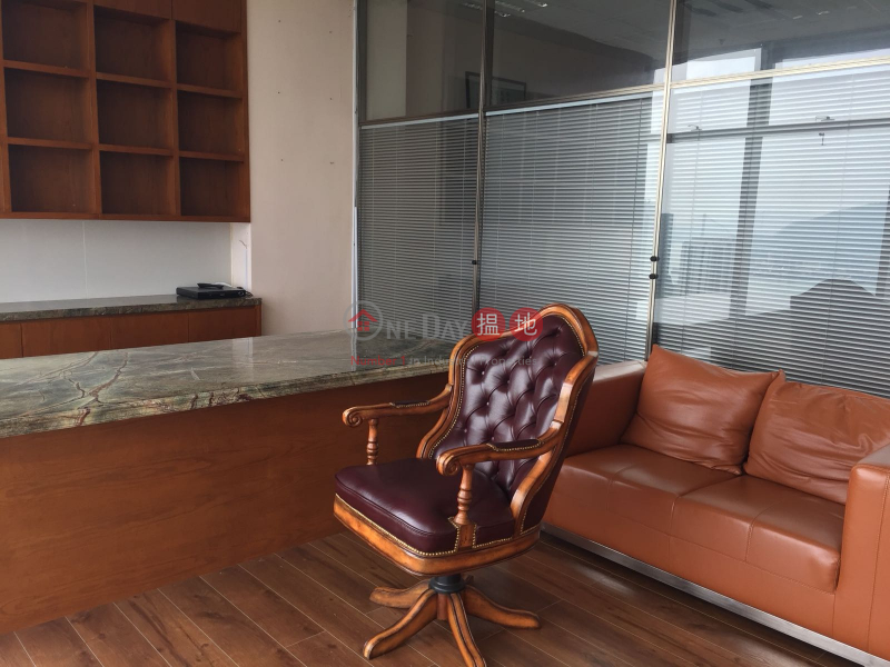 TML Tower, TML Tower TML廣場 Rental Listings | Tsuen Wan (WINNI-8890929369)