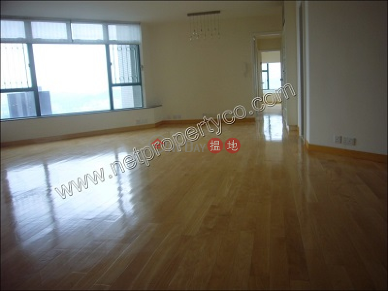 Property Search Hong Kong   OneDay   Residential, Rental Listings A very unique sea view apartment