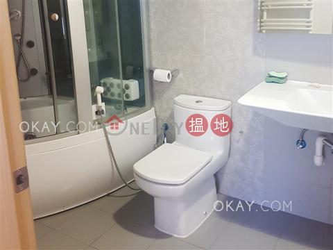 Elegant 4 bedroom in North Point | For Sale|Wah Hai Mansion(Wah Hai Mansion)Sales Listings (OKAY-S117267)_0