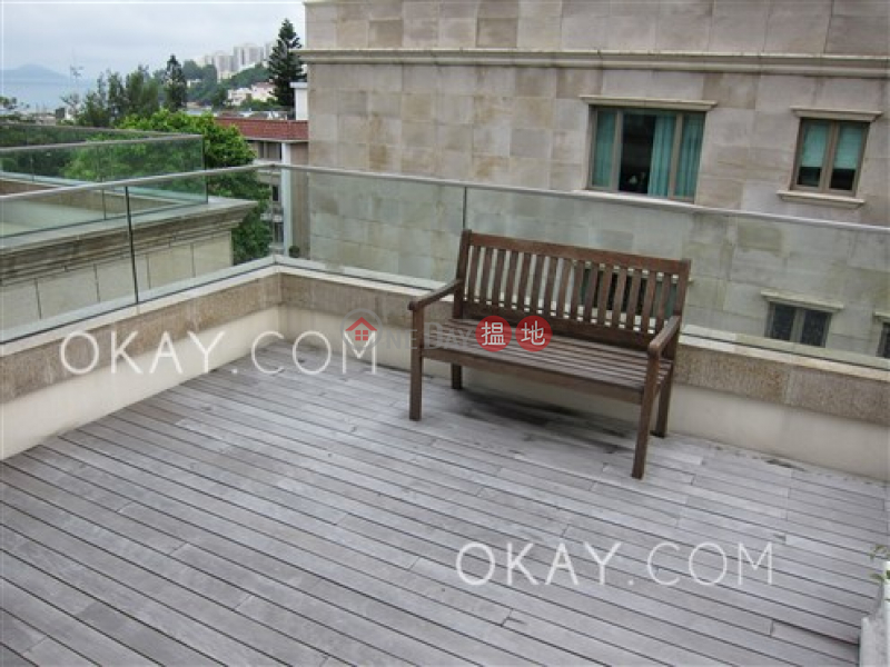 Beautiful house with parking | Rental, 3 Stanley Mound Road | Southern District | Hong Kong | Rental HK$ 140,000/ month