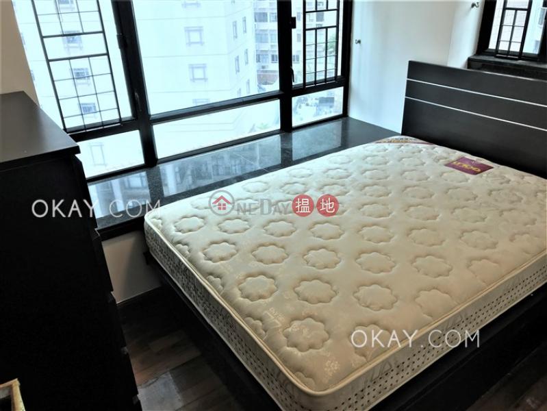 HK$ 27,000/ 月-輝煌臺|西區|3房1廁《輝煌臺出租單位》