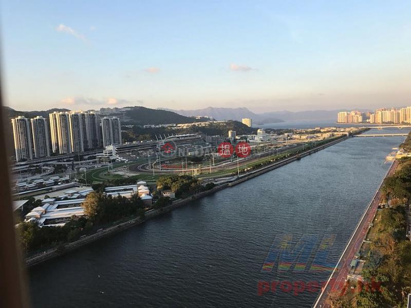 Heung Yee Kuk Building | High Residential, Sales Listings | HK$ 1.05M