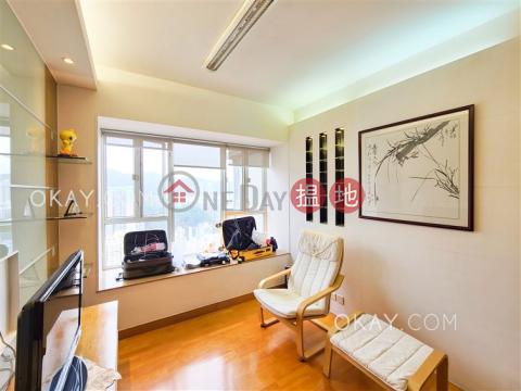 Luxurious 2 bedroom on high floor | Rental|L'Ete (Tower 2) Les Saisons(L'Ete (Tower 2) Les Saisons)Rental Listings (OKAY-R15792)_0