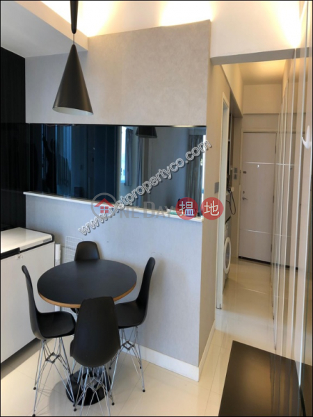 Seaview Apartment for Rent, Chee On Building 置安大廈 Rental Listings | Wan Chai District (A063408)