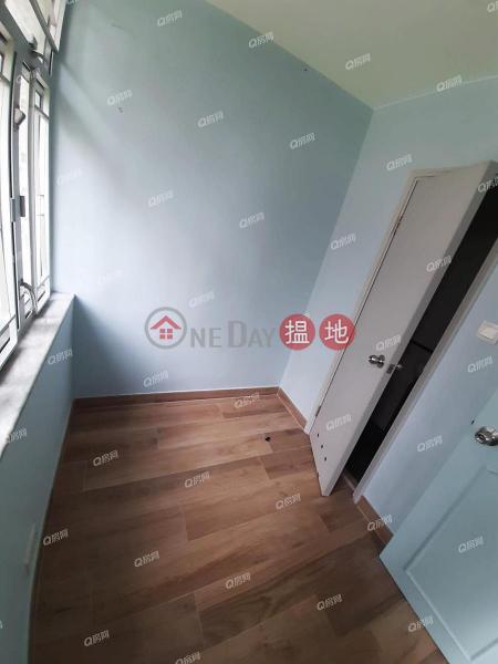 HK$ 6.6M Yu Wing House (Block A) Yu Ming Court   Sai Kung Yu Wing House (Block A) Yu Ming Court   3 bedroom Low Floor Flat for Sale