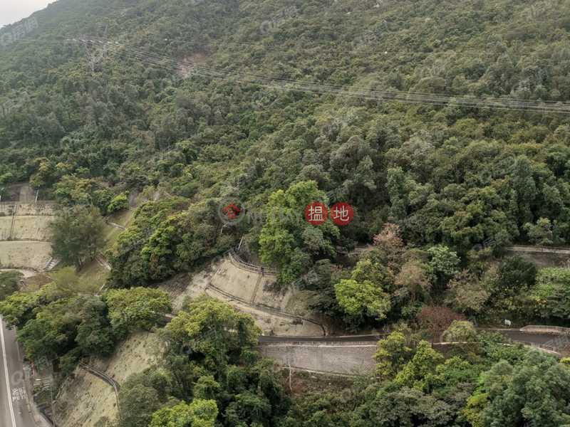 香港搵樓|租樓|二手盤|買樓| 搵地 | 住宅|出售樓盤-環境優美,即買即住,景觀開揚山翠苑 翠瑜樓買賣盤