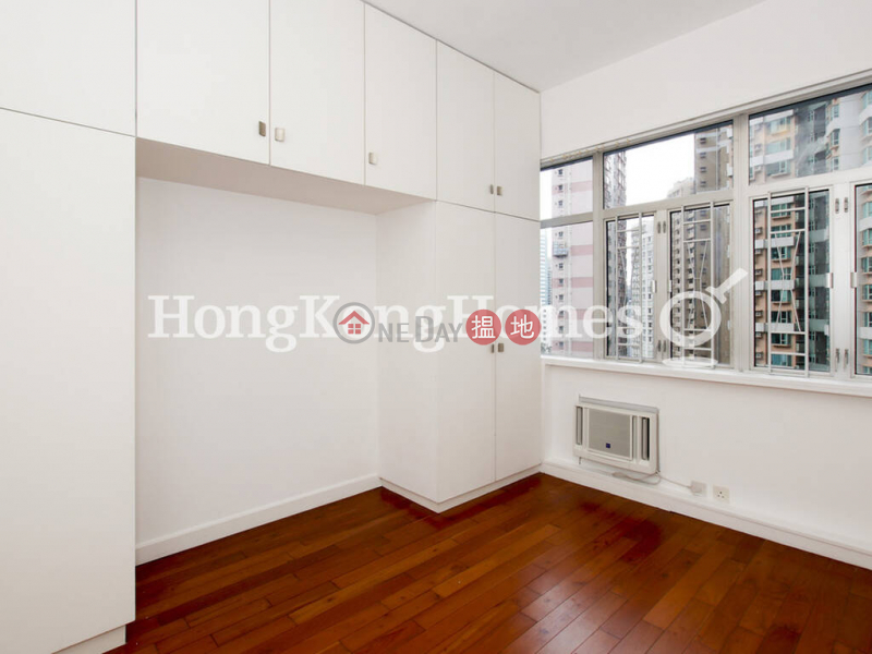 Property Search Hong Kong | OneDay | Residential, Rental Listings, 3 Bedroom Family Unit for Rent at Monticello