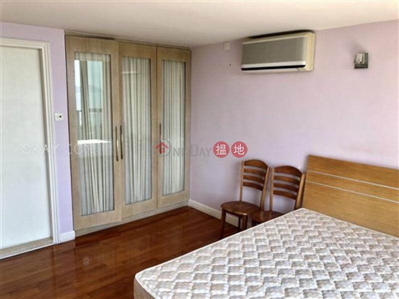 3房2廁,實用率高,極高層,星級會所《愉景灣 9期 海藍居 6座出租單位》 愉景灣 9期 海藍居 6座(Discovery Bay, Phase 3 La Serene, Block 6)出租樓盤 (OKAY-R300270)