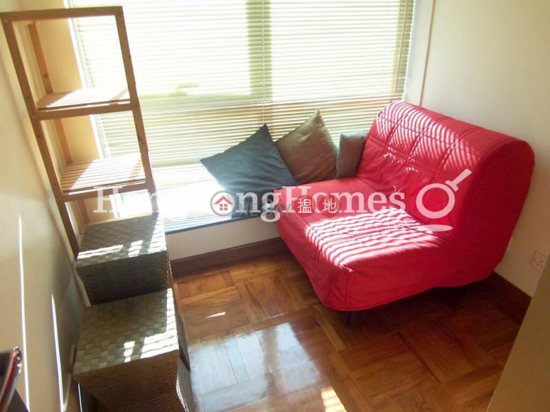 翠麗軒三房兩廳單位出售-3居賢坊   中區-香港 出售 HK$ 1,930萬