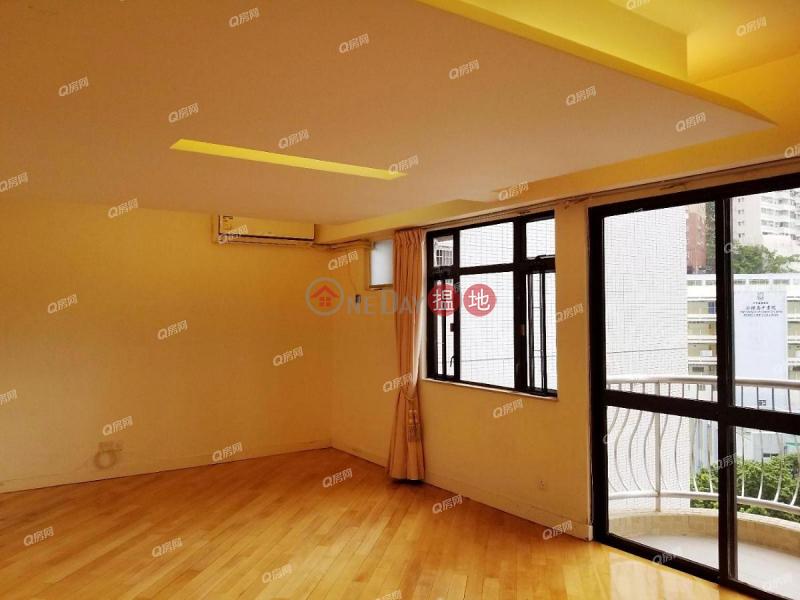 Sunrise Court High, Residential Sales Listings HK$ 26M