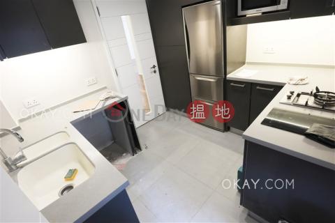 Luxurious 3 bedroom on high floor with parking | Rental|Bowen Verde(Bowen Verde)Rental Listings (OKAY-R1613)_0