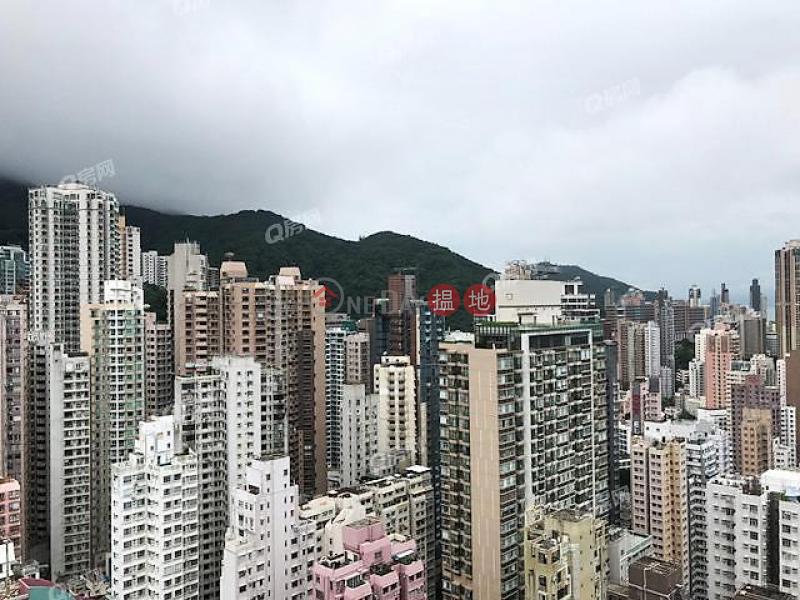 縉城峰2座高層住宅-出售樓盤-HK$ 1,620萬