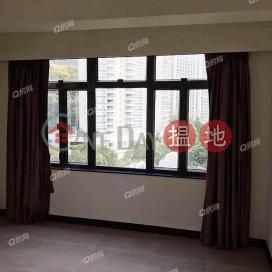 Park Garden | 3 bedroom High Floor Flat for Rent|Park Garden(Park Garden)Rental Listings (XGGD740800001)_0