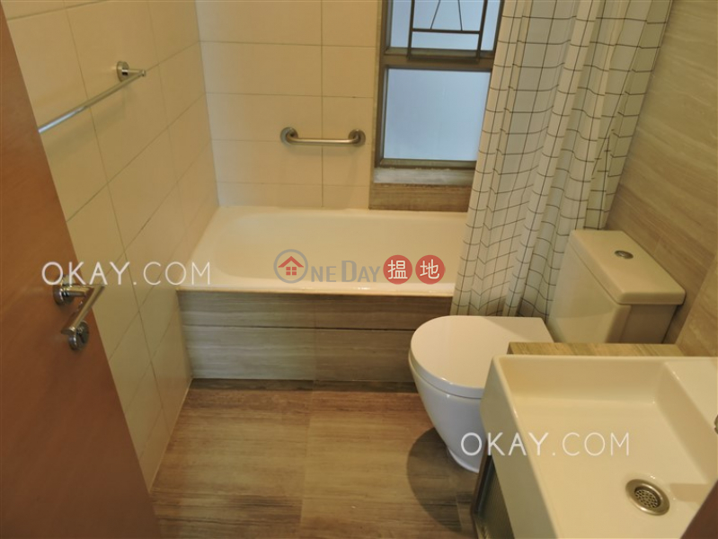 Island Crest Tower 2, High | Residential Rental Listings, HK$ 46,000/ month