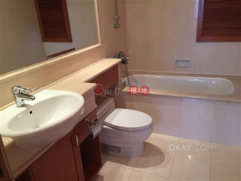 Block 2 (Taggart) The Repulse Bay Middle Residential, Rental Listings | HK$ 71,000/ month
