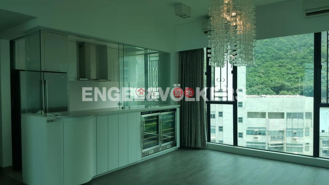 4 Bedroom Luxury Flat for Rent in Pok Fu Lam | Royalton 豪峰 Rental Listings