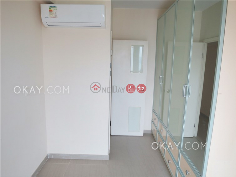 Skyview Cliff | Middle Residential, Rental Listings, HK$ 39,000/ month