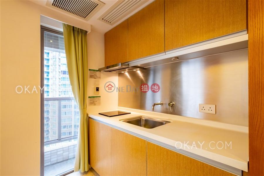 皇后大道東222號-高層住宅出租樓盤-HK$ 25,200/ 月