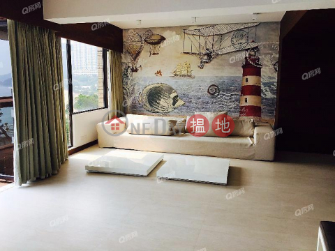 Splendour Villa | 3 bedroom High Floor Flat for Sale|Splendour Villa(Splendour Villa)Sales Listings (XGNQ010000017)_0