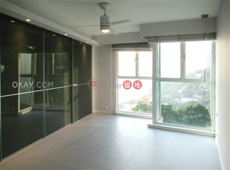 碧荔臺 低層 住宅-出售樓盤-HK$ 1,860萬