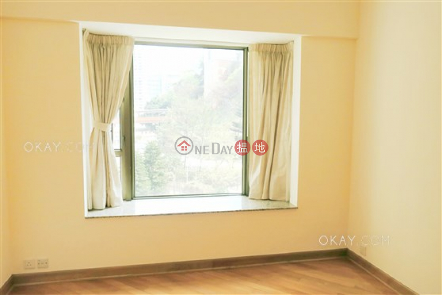 Property Search Hong Kong | OneDay | Residential | Sales Listings Rare 2 bedroom in Western District | For Sale