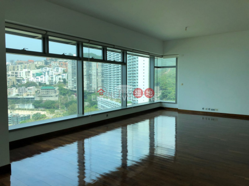 Grosvenor Place, Please Select Residential | Rental Listings, HK$ 145,000/ month