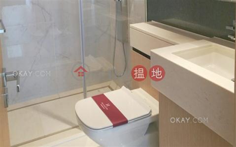 3房2廁,連租約發售,露台《浚峰出租單位》|浚峰(The Hudson)出租樓盤 (OKAY-R290806)_0
