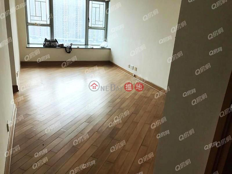 Tower 2 Phase 2 Park Central | 2 bedroom Mid Floor Flat for Rent, 9 Tong Tak Street | Sai Kung | Hong Kong | Rental HK$ 16,800/ month
