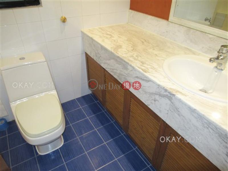 香港搵樓 租樓 二手盤 買樓  搵地   住宅出售樓盤-3房2廁,實用率高,星級會所,連車位《嘉富麗苑出售單位》
