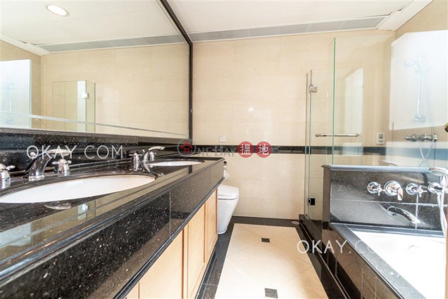 Stylish 4 bedroom in Mid-levels East | Rental | 8 Shiu Fai Terrace | Wan Chai District Hong Kong Rental | HK$ 90,000/ month