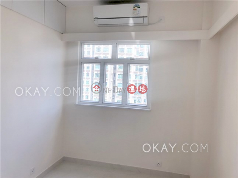 Greenland Gardens, High, Residential | Rental Listings, HK$ 36,000/ month