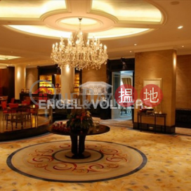 3 Bedroom Family Flat for Sale in Central Mid Levels|Dynasty Court(Dynasty Court)Sales Listings (EVHK17591)_0