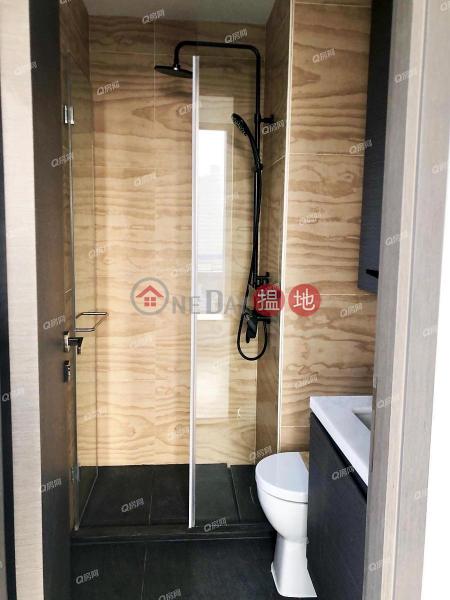 香港搵樓|租樓|二手盤|買樓| 搵地 | 住宅|出租樓盤|內街清靜,全新靚裝,新樓靚裝《瑧蓺租盤》