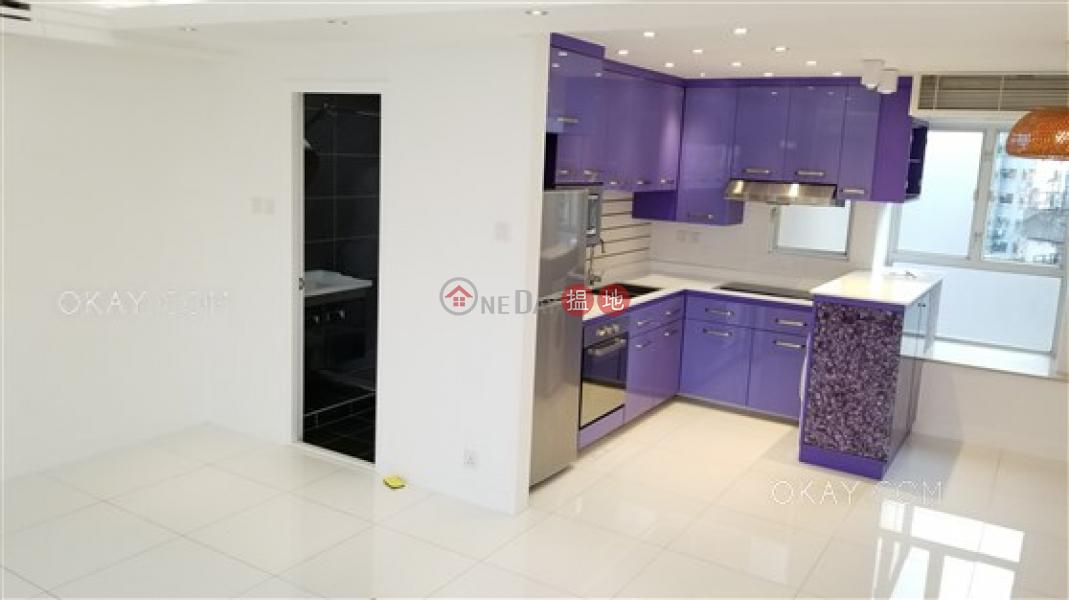 達隆名居高層|住宅|出售樓盤-HK$ 2,400萬