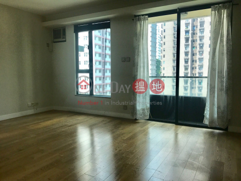 Elite Court 12/F 28k|Western DistrictElite Court(Elite Court)Rental Listings (WINNI-8184368263)_0