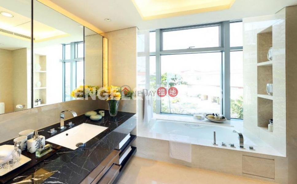 HK$ 380,000/ 月-種植道42號中區-山頂高上住宅筍盤出租|住宅單位