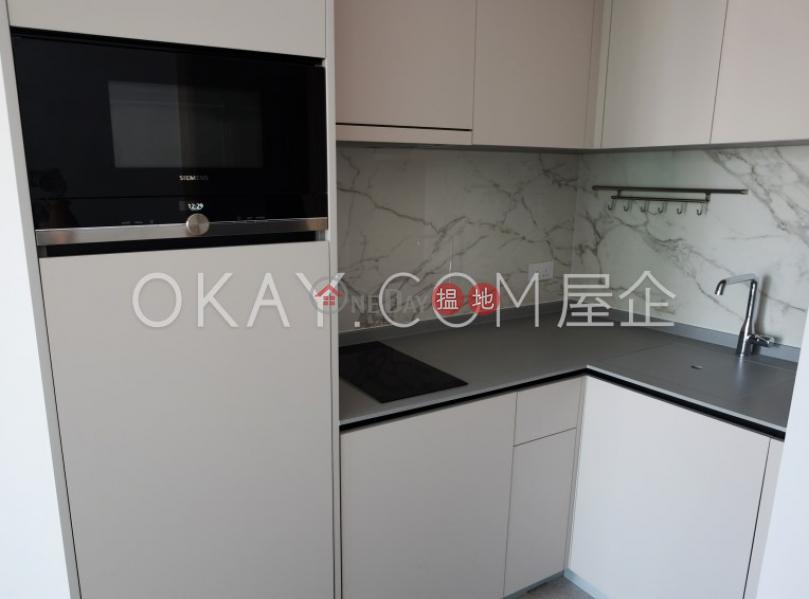 RESIGLOW薄扶林|中層住宅-出租樓盤|HK$ 27,000/ 月