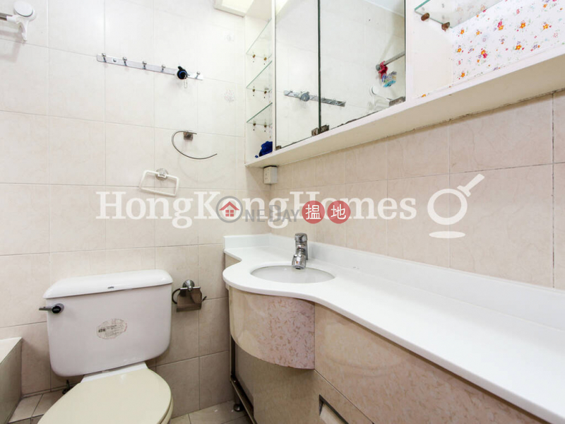 3 Bedroom Family Unit at Block 3 Phoenix Court   For Sale   Block 3 Phoenix Court 鳳凰閣 3座 Sales Listings