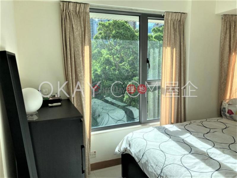域多利道60號|低層住宅-出售樓盤|HK$ 895萬